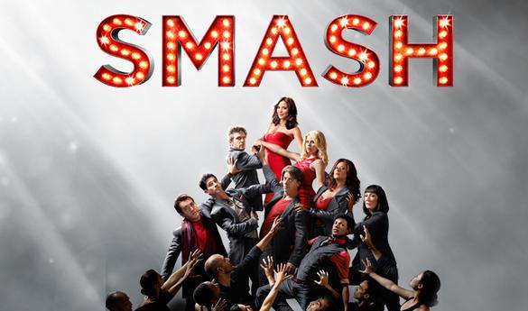 "NBC's ""Smash"" looks to have a promising second season as the show develops more prominent storylines (Photo courtesy of nbclosangeles.com)."