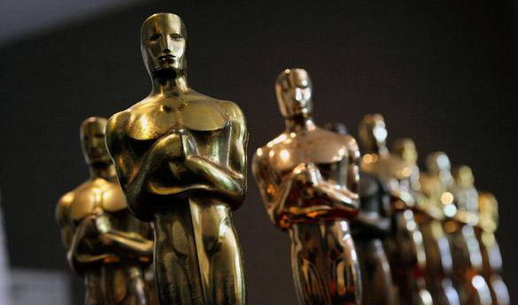 The 2013 Academy Awards will air on Sunday, Feb. 24 on ABC beginning at 7 p.m. Connect2Mason contributor Alex Dodson,  breaks down his picks for the biggest award show in film (Photo courtesy of Getty Images).