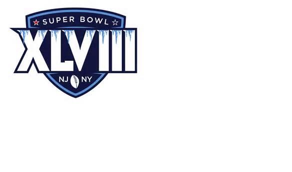 (logo courtesy of the NFL).