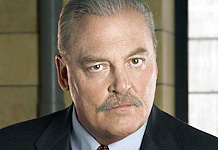 stacy keach youtube
