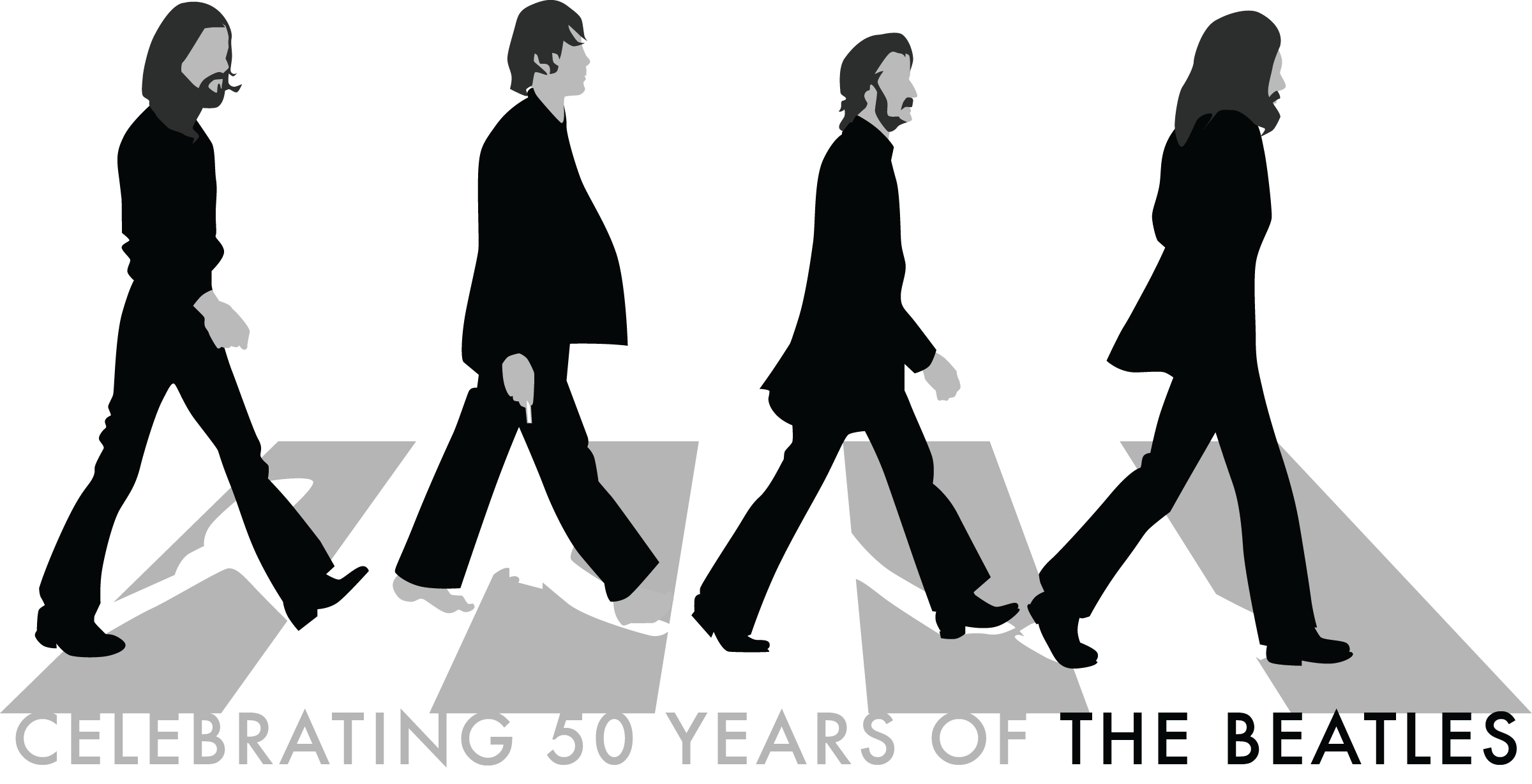 Fourth Estate Celebrates 50 Years Of Beatlemania With A List The Bands Top Ten Songs
